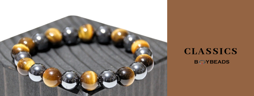 boybeads-classic-bracelet-collection-semi-precious-stone-for-men-beaded-bracelets-necklaces.png
