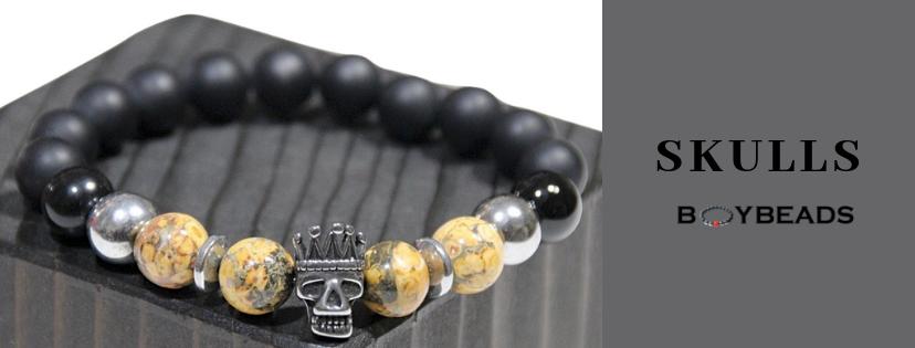 boybeads-facebook-banner-skulls.png