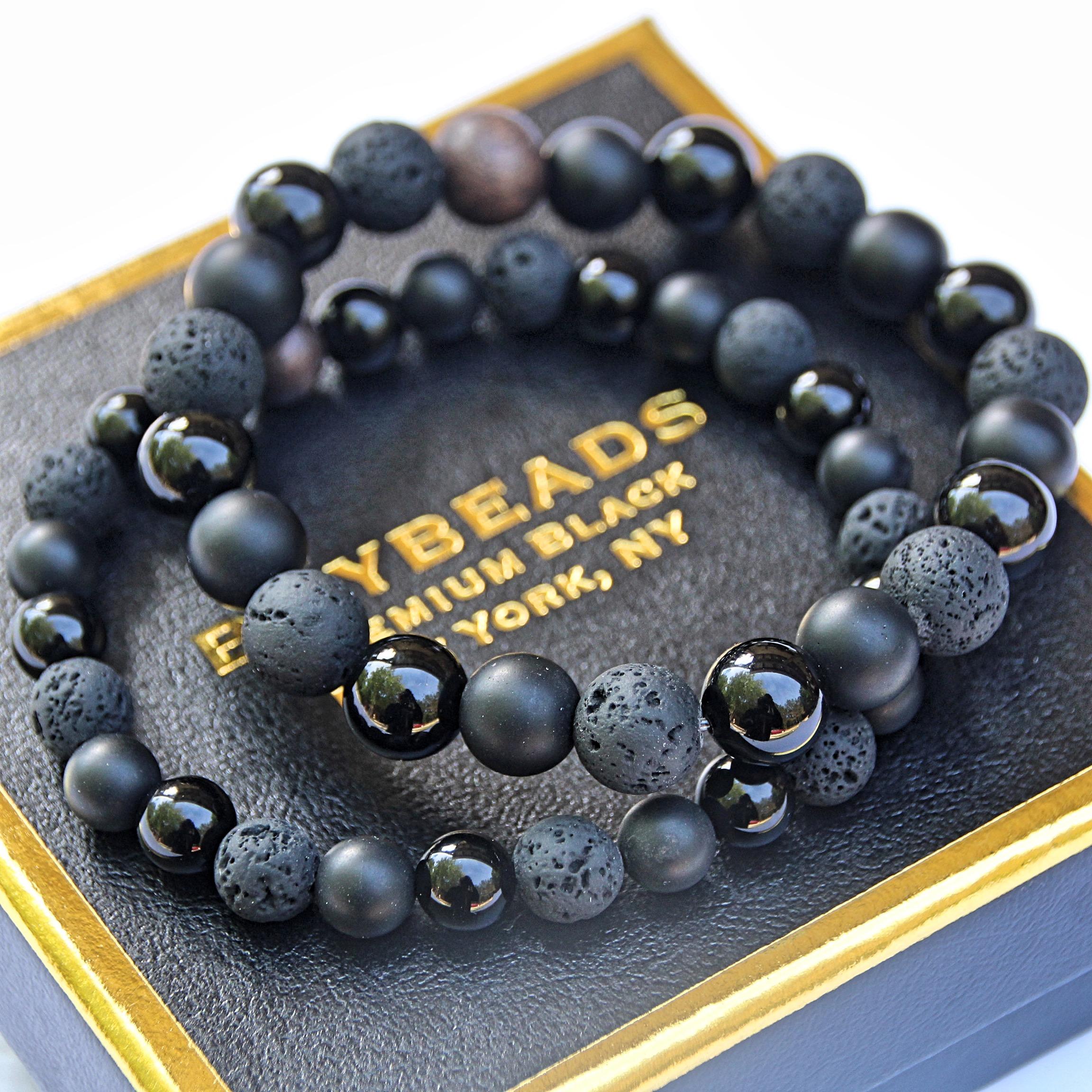 boybeads-lonnie-lapis-lazuli-bead-bracelet-for-guys-men-custom-beads-blue-beads-2021-abel-lava-black-onyx.jpg