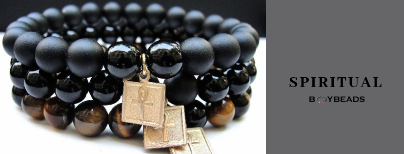 boybeads-spiritual-bead-bracelets-for-guys-ankh-cross-beads-for-men-2018.png