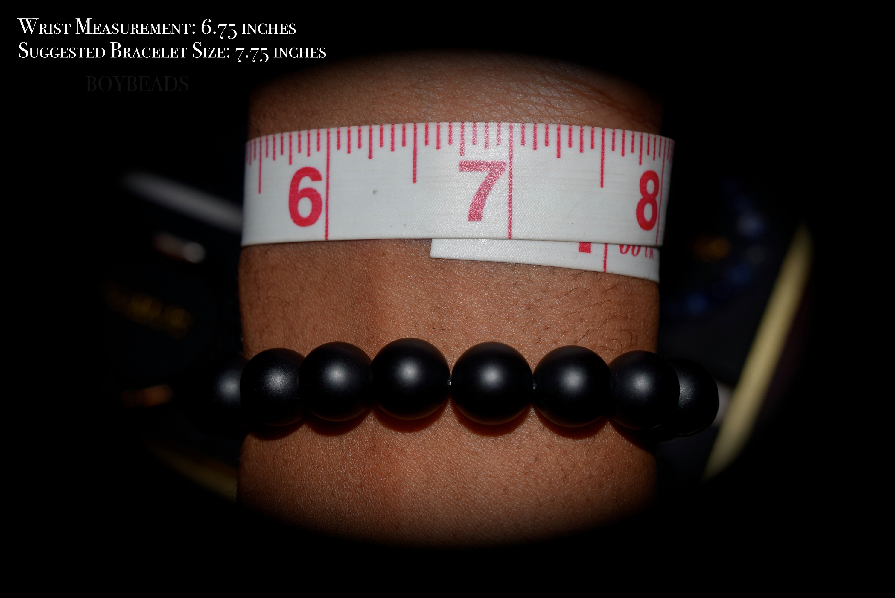 joe-matte-black-onyx-boybeads-how-to-measure-your-wrist-size-for-bracelet-fotor.jpg