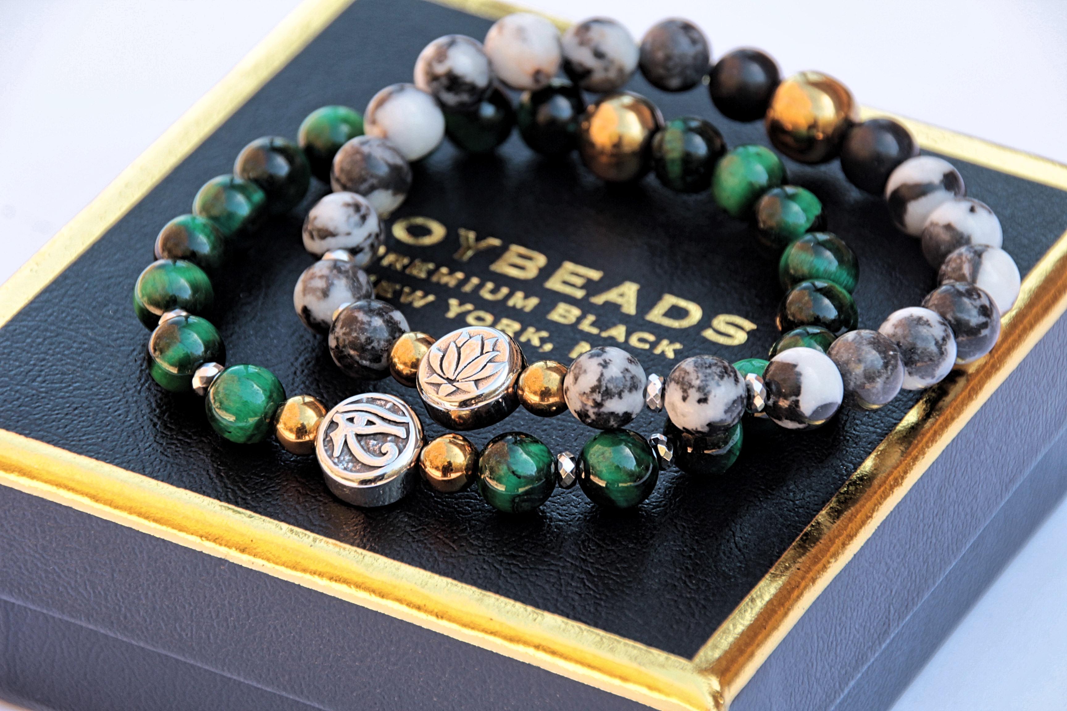 lotus-flower-eye-of-ra-horus-boybeads-orange-carnelian-bead-bracelet-for-guys-men-gifts-for-him-2020.jpg