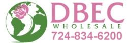DBEC-Wholesale.Com