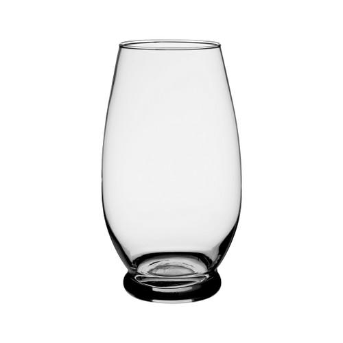 "10 5/8"" Celebrity Vase"