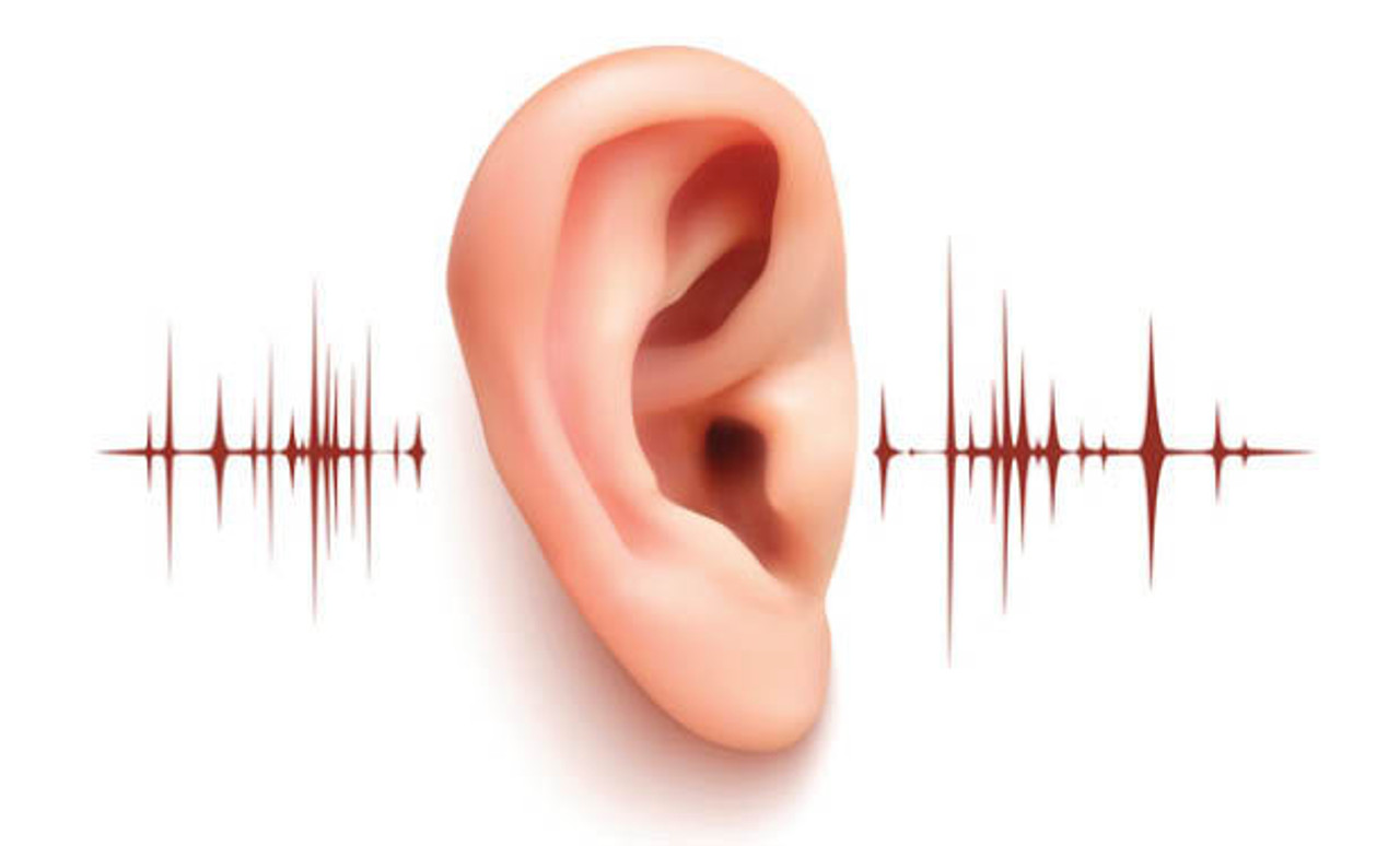 Hearing Loss (Available in Canada Only)