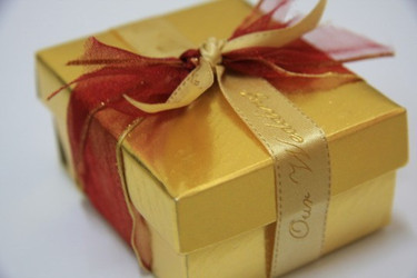 Blog: Dementia gives us gifts, let's not reject them