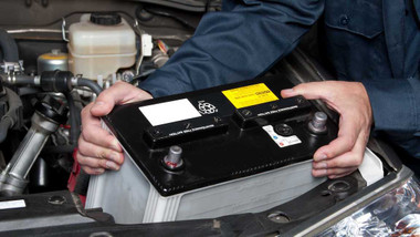 Must know before replacing your car battery