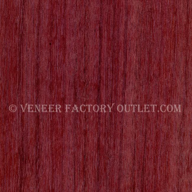 Purpleheart Veneer Sheets Deals At Purpleheart Veneer Outlet.com