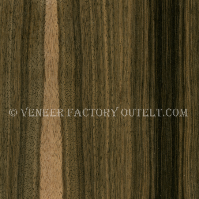 Ebony Veneer Sheets, Ebony Veneer Deals @ Ven. Factory Outlet.com