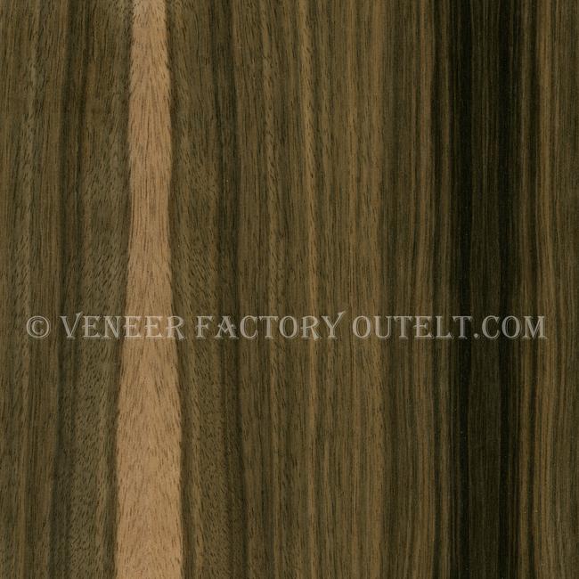 Ebony Veneer Sheets, Ebony Veneer Deals @ Ven. Factory Outlet.com