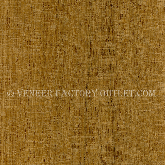 Teak Veneer Sheets Deals At Teak Veneer Factory Outlet.com