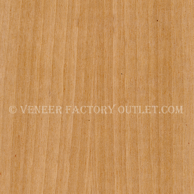 Anegre Veneer Sheets, Anegre Veneer Deals-Ven. Factory Outlet.com