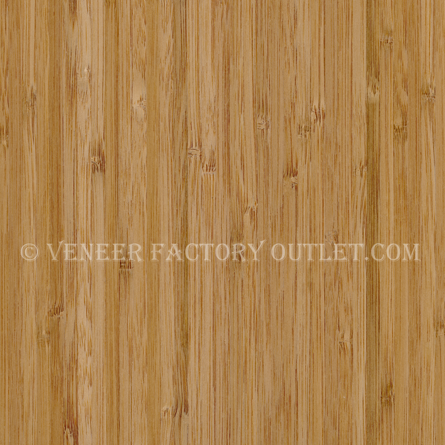 Bamboo Veneer Sheets, Bamboo Veneer Deals-Ven. Factory Outlet.com