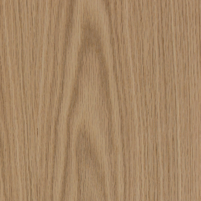 Oak Veneer Sheets, Oak Veneer Deals At Veneer Factory Outlet.com