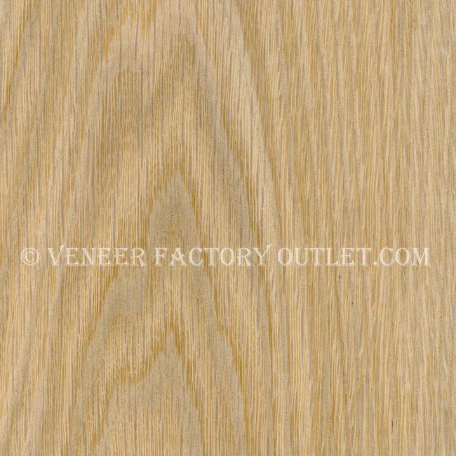 White Oak Veneer Sheets Deals At White Oak Veneer Outlet.com