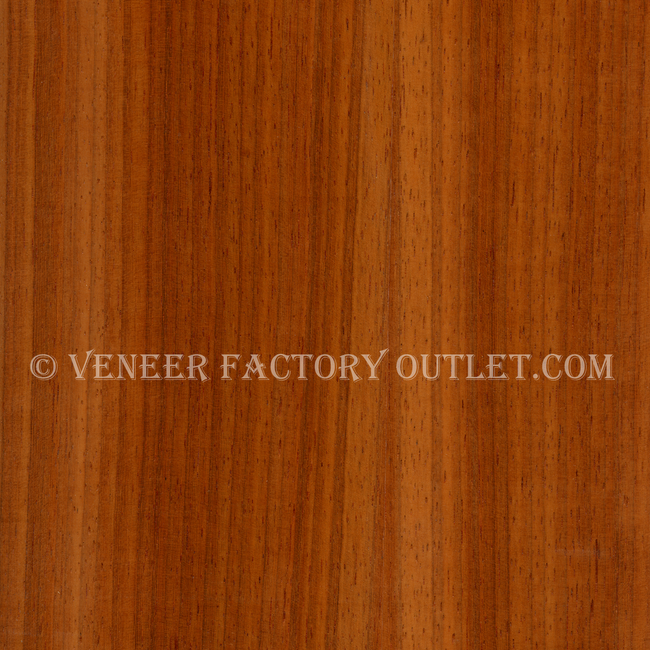Padauk Veneer Sheets, Padauk Veneer Deals-Ven. Factory Outlet.com