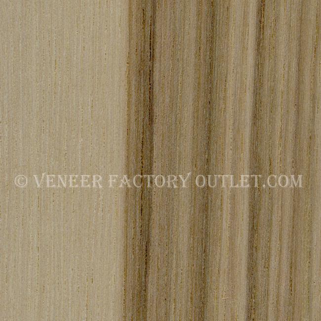 Hickory Veneer Sheets Deals @ Hickory Veneer Factory Outlet.com