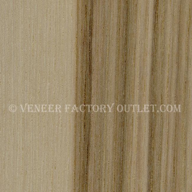Hickory Veneer Sheets Deals @ Hickory Veneer Factory Outlet.com