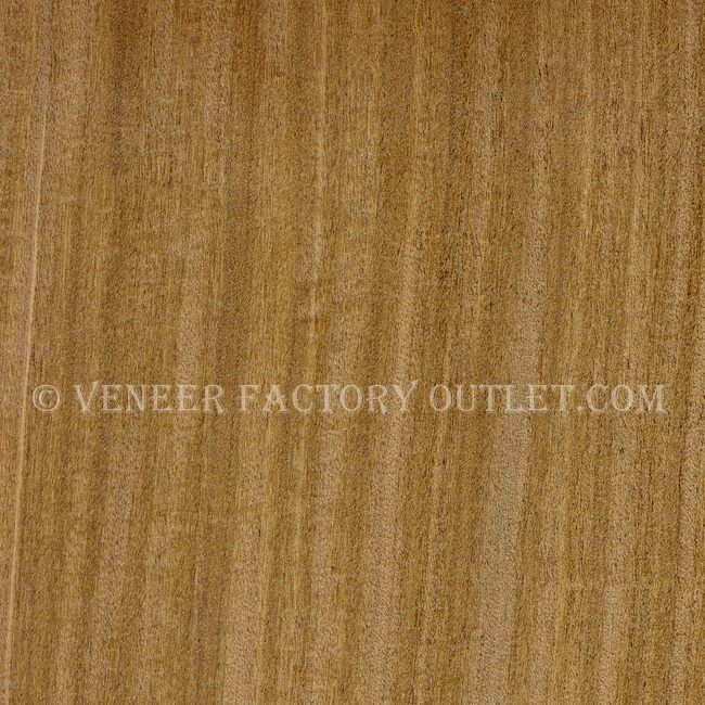 Afromosia Veneer Sheets Deals At Afromosia Veneer Outlet.com