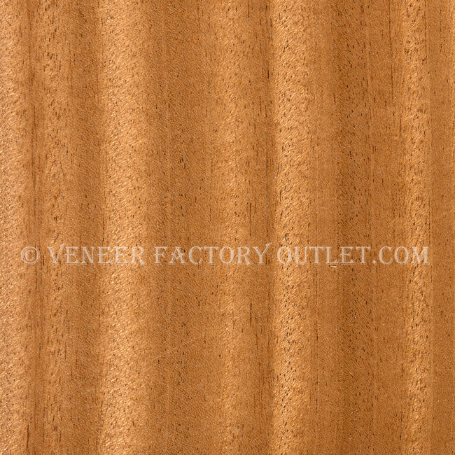 Mahogany Veneer Sheets Deals At Mahogany Veneer Outlet.com