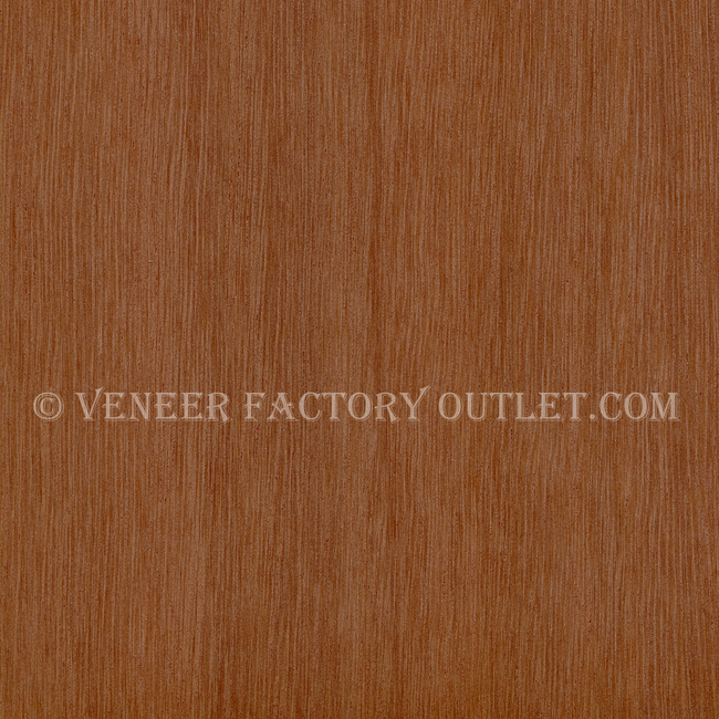 Lyptus Veneer Sheets, Lyptus Veneer Deals-Ven. Factory Outlet.com