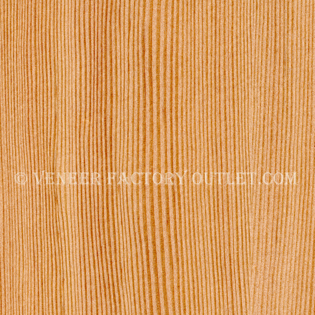 Fir Veneer Sheets, Fir Veneer Deals At Veneer Factory Outlet.com