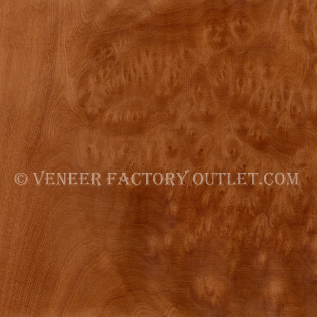 Redwood Burl Veneer Sheets Deals @ Redwood Burl Veneer Outlet.com