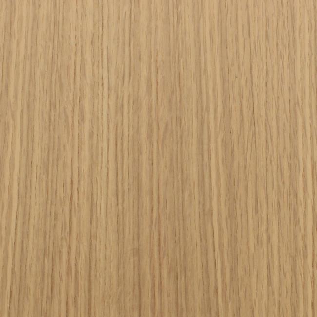 Oak Veneer Sheets, Oak Veneer Deals At Veneer Factory Outlet.com