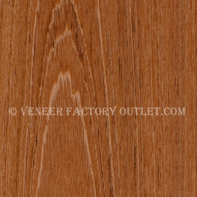 Jatoba Veneer Sheets, Jatoba Veneer Deals-Ven. Factory Outlet.com