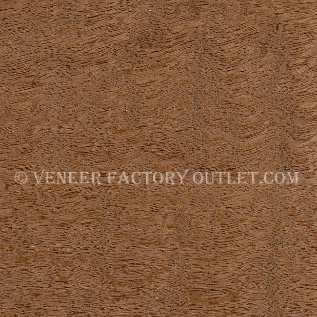 Madrone Burl Veneer Sheets Deals At Madrone Burl Veneer Outlet.com