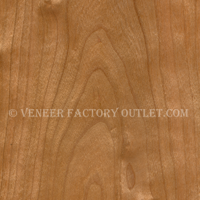 Cherry Veneer Deals At Cherry Veneer Factory Outlet.com