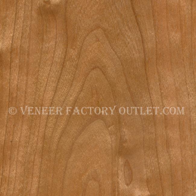 Cherry Veneer Deals At Cherry Veneer Factory Outlet.com