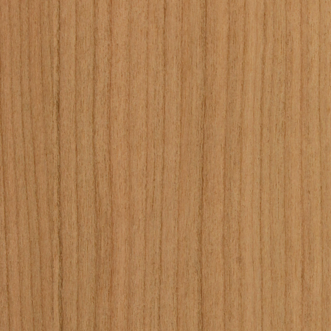 Cherry Veneer Sheets, Cherry Veneer Deals-Ven. Factory Outlet.com