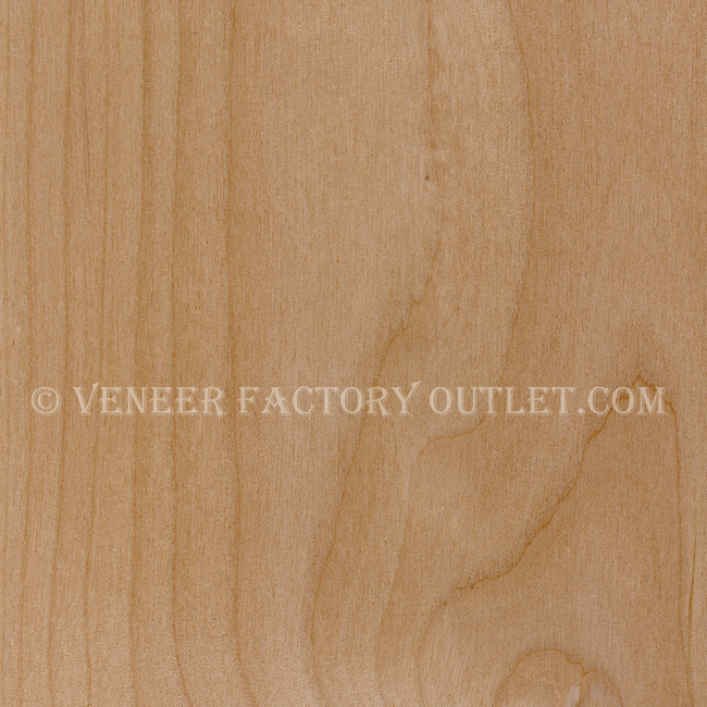 Alder Veneer Sheets, Alder Veneer Deals @ Ven. Factory Outlet.com
