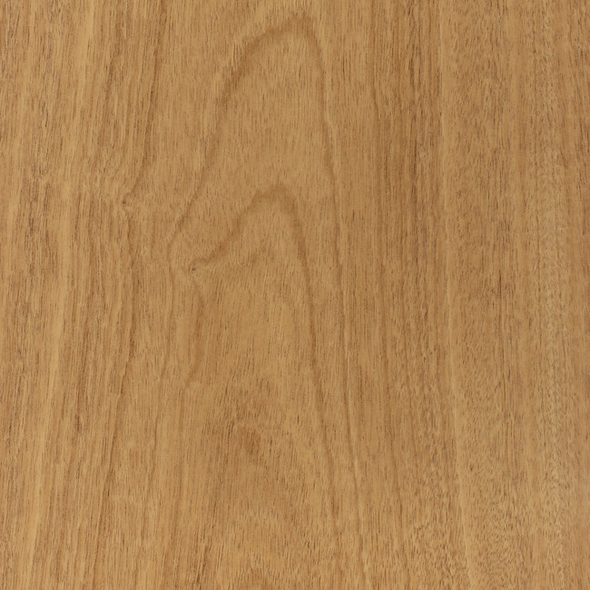 Mahogany Veneer Sheets Deals Factory Direct. Videos, FAQ