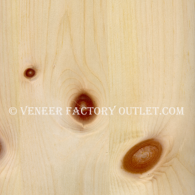 Knotty Pine Veneer Sheets Deals At Knotty Pine Veneer Outlet.com