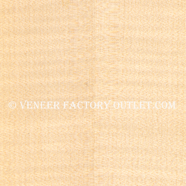 Sycamore Veneer Sheets Deals At Sycamore Veneer Outlet.com