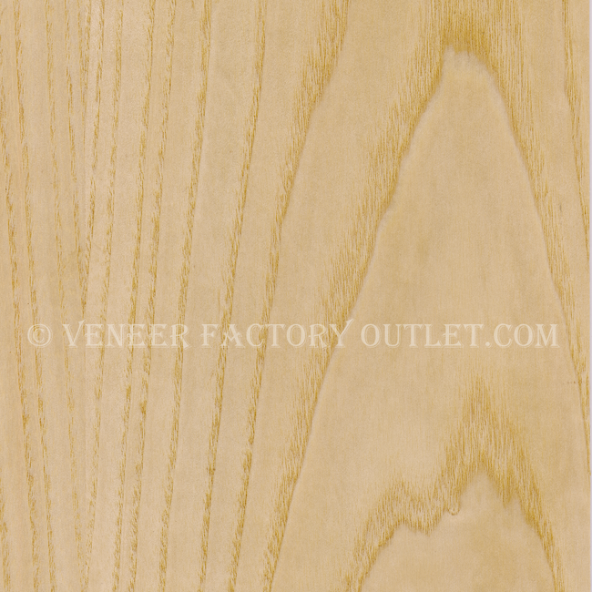 White Ash Veneer Sheets Deals At White Ash Veneer Outlet.com