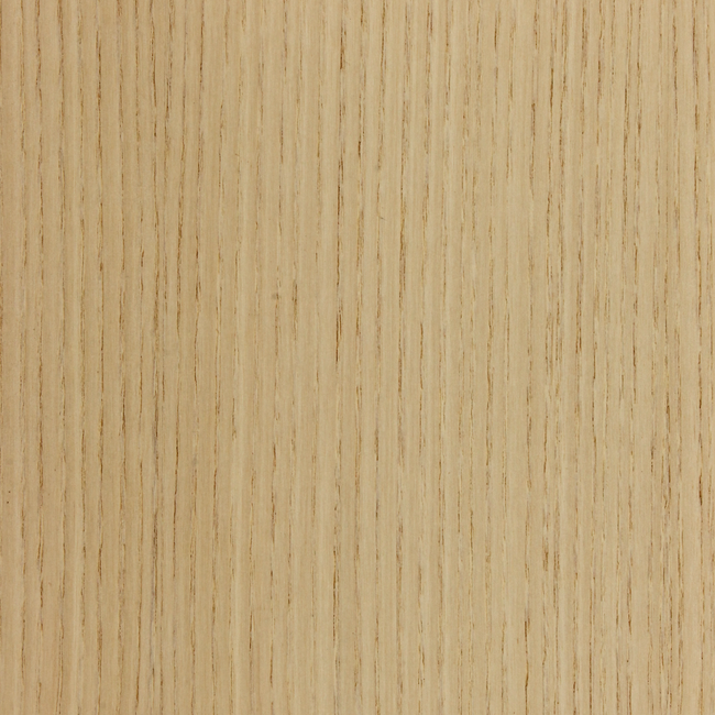Ash Veneer Sheets, Ash Veneer Deals At Ash Veneer Factory Outlet.com