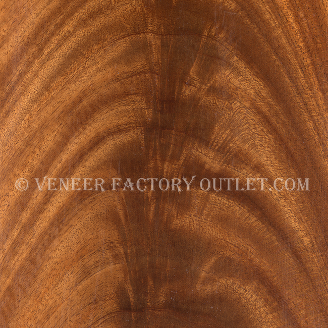 "Crotch Mahogany Veneer Sheets Deals & Crotch Mahogany Veneer Faces 3/64"" Thick"