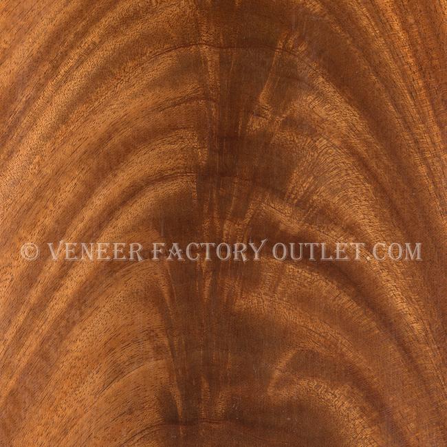 Mahogany Crotch Plywood & Mahogany Crotch Veneer Sheets Deals
