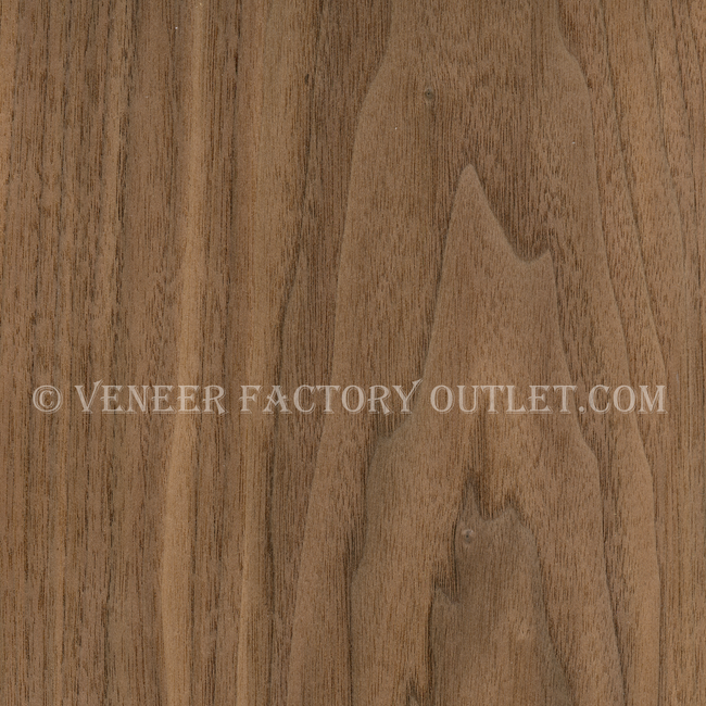 Walnut Veneer Sheets Cutoffs $9 Ppd.  Walnut Veneer Outlet.com
