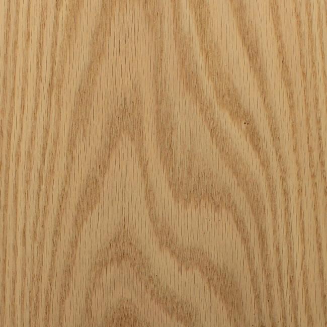 Oak Veneer Sheets Cutoffs $9 Ppd. Oak Veneer Factory Outlet.com