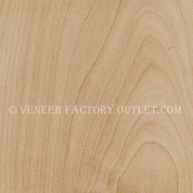 Birch Veneer Sheets Cutoffs $9 Ppd. Birch Veneer Outlet.com