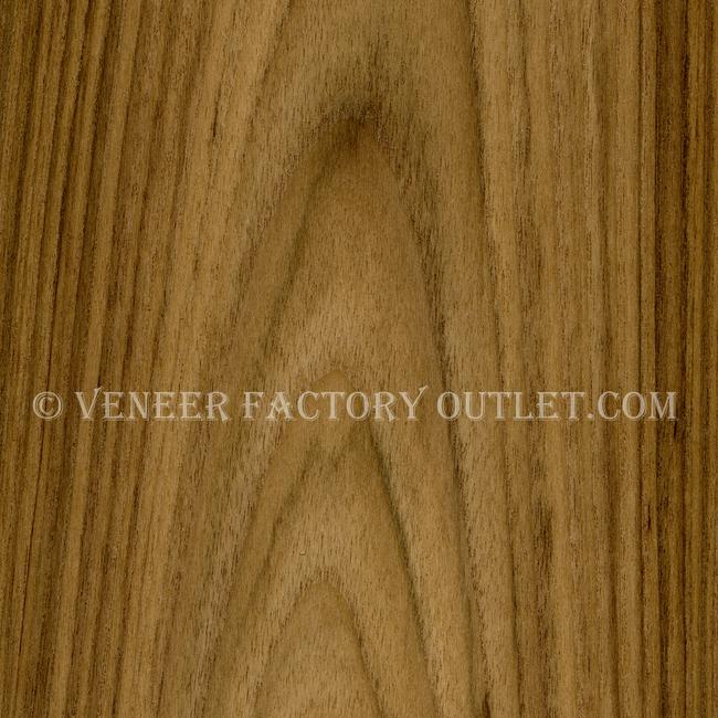 Teak Veneer Sheets Cutoffs $9, Teak Veneer Factory Outlet.com