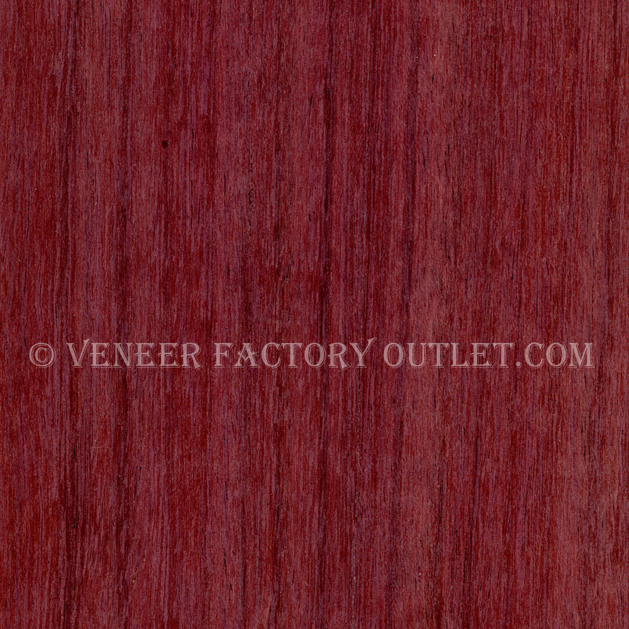 Purpleheart Veneer Sheets Deals At Purpleheart Veneer Outlet.com
