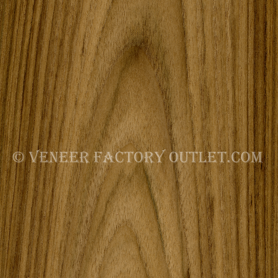 Teak Veneer Sheets, Teak Veneer Deals @ Veneer Factory Outlet.com
