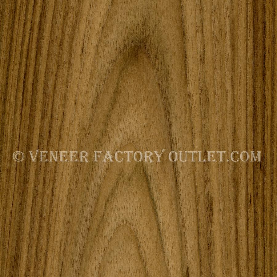 Teak Veneer Sheets, Teak Veneer Deals @ Veneer Factory Outlet.com