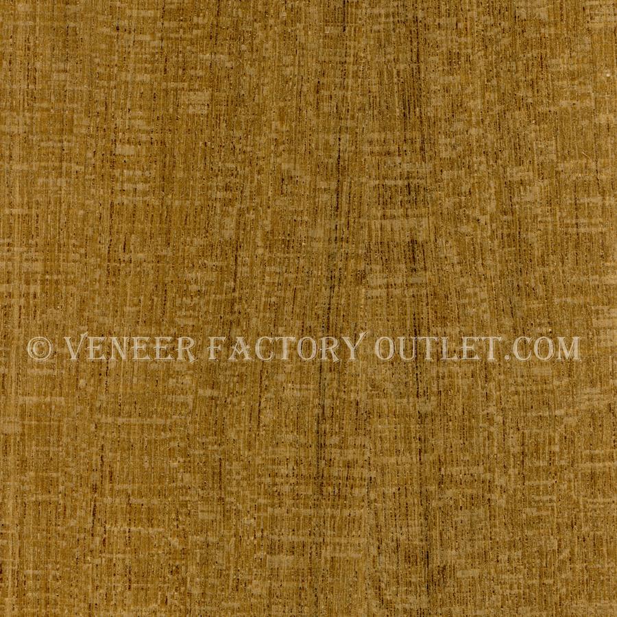 Teak Veneer Sheets Deals At Teak Veneer Factory Outlet.com