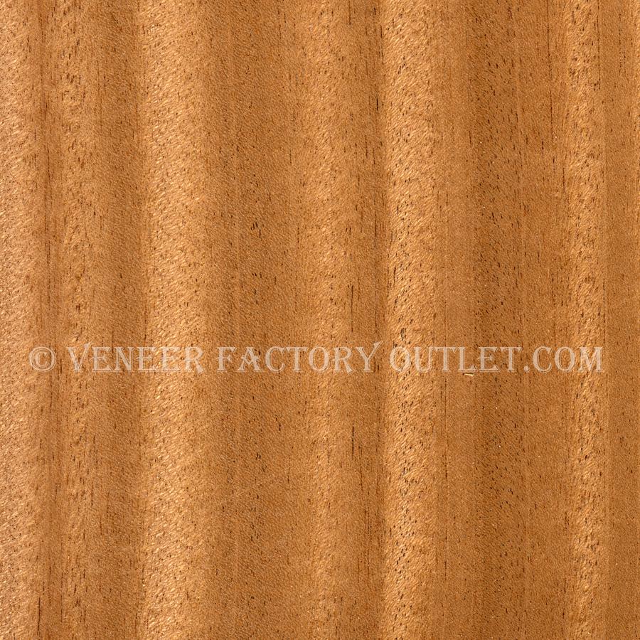 Mahogany Veneer Sheets Deals At Mahogany Veneer Outlet.com